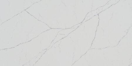Alabaster AQ507 b