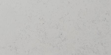 Carrara AQ7100 b