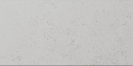 Carrara AQ7100 bhon