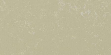 Marfil AQ526 closeup