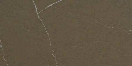 Pietra Grey AQ3001 a