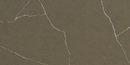 Pietra Grey AQ3001HON b