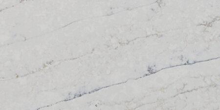 White Macaubas AQ7040 a