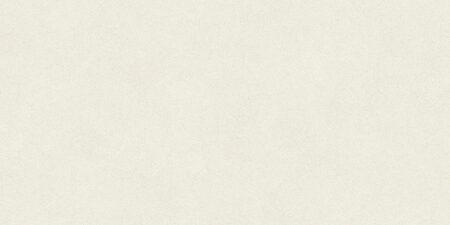 new concept 35f3e 43179 Cashmere Collection – ALLEANZA QUARTZ