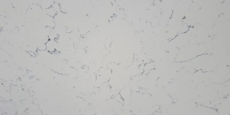 Carrara Extra / AQ613