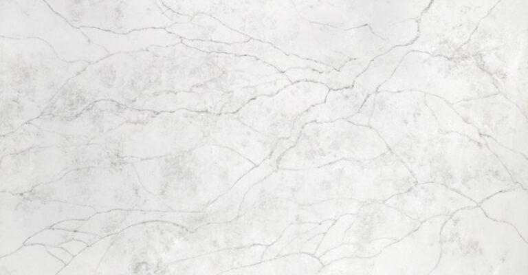 Bianco-Fantastico-AQG4C.jpg