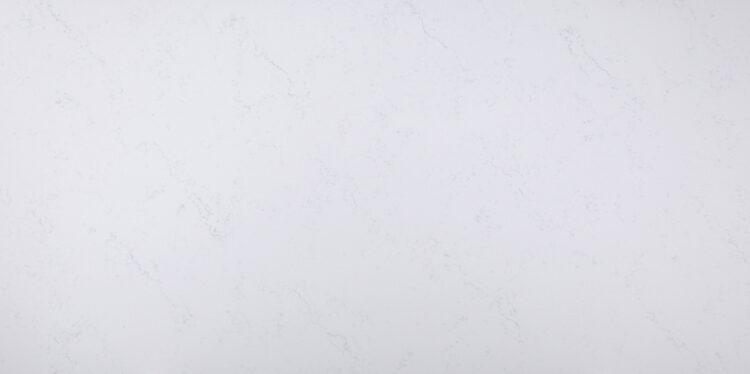 bianco-carrara-AQ9804