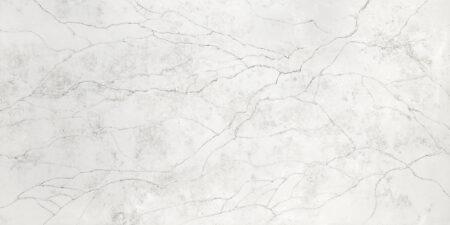 bianco-fantastico-AQ9834