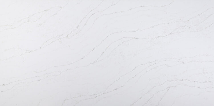 bianco-lasa-AQ9851