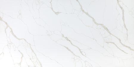 calacatta-oro-AQ9689