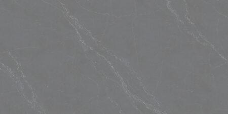 grey-soapstone-AQ9930