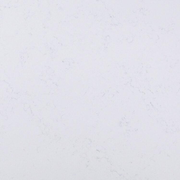 closeup-bianco-carrara-AQ9804