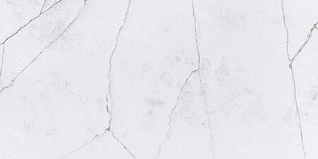 closeup-bianco-fantastico-AQ9834