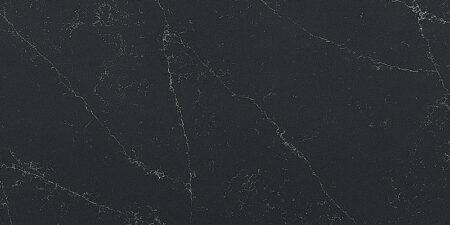 closeup-black-soapstone-AQ9929