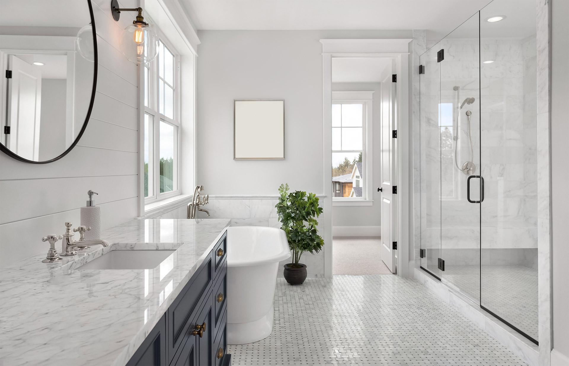 bathroom-biancoVenatino-AQ9742-MonarchCollection