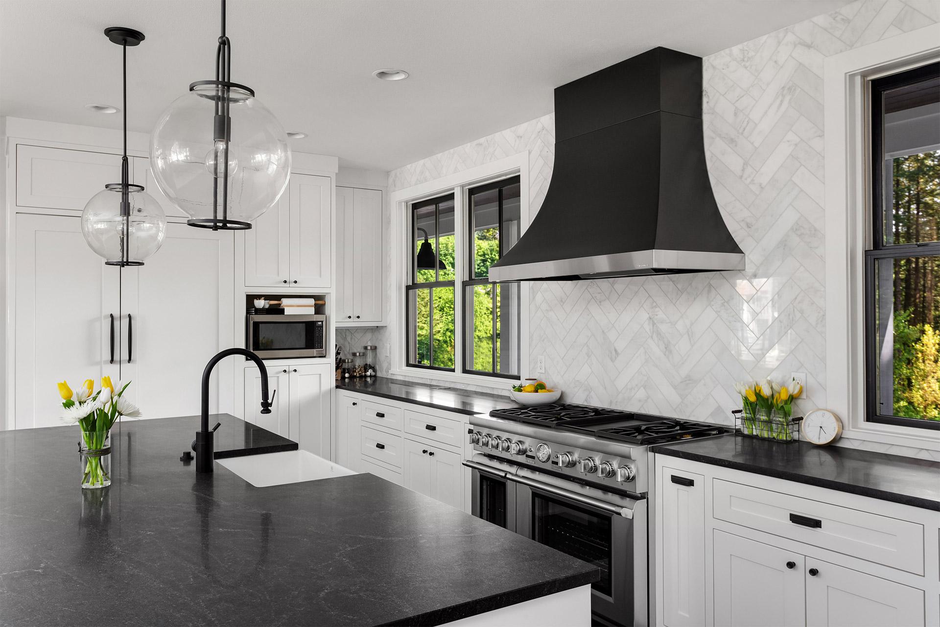 kitchen-blackSoapstone-AQ9929-MonarchCollection