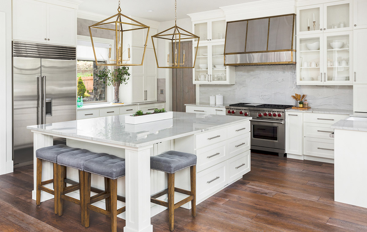 kitchen-caldiaExtra-AQ9750-MonarchCollection