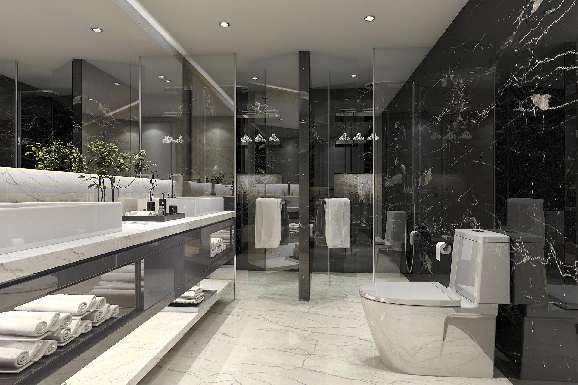 bathroom-dolomitiExtra-AQ9812-MonarchCollection