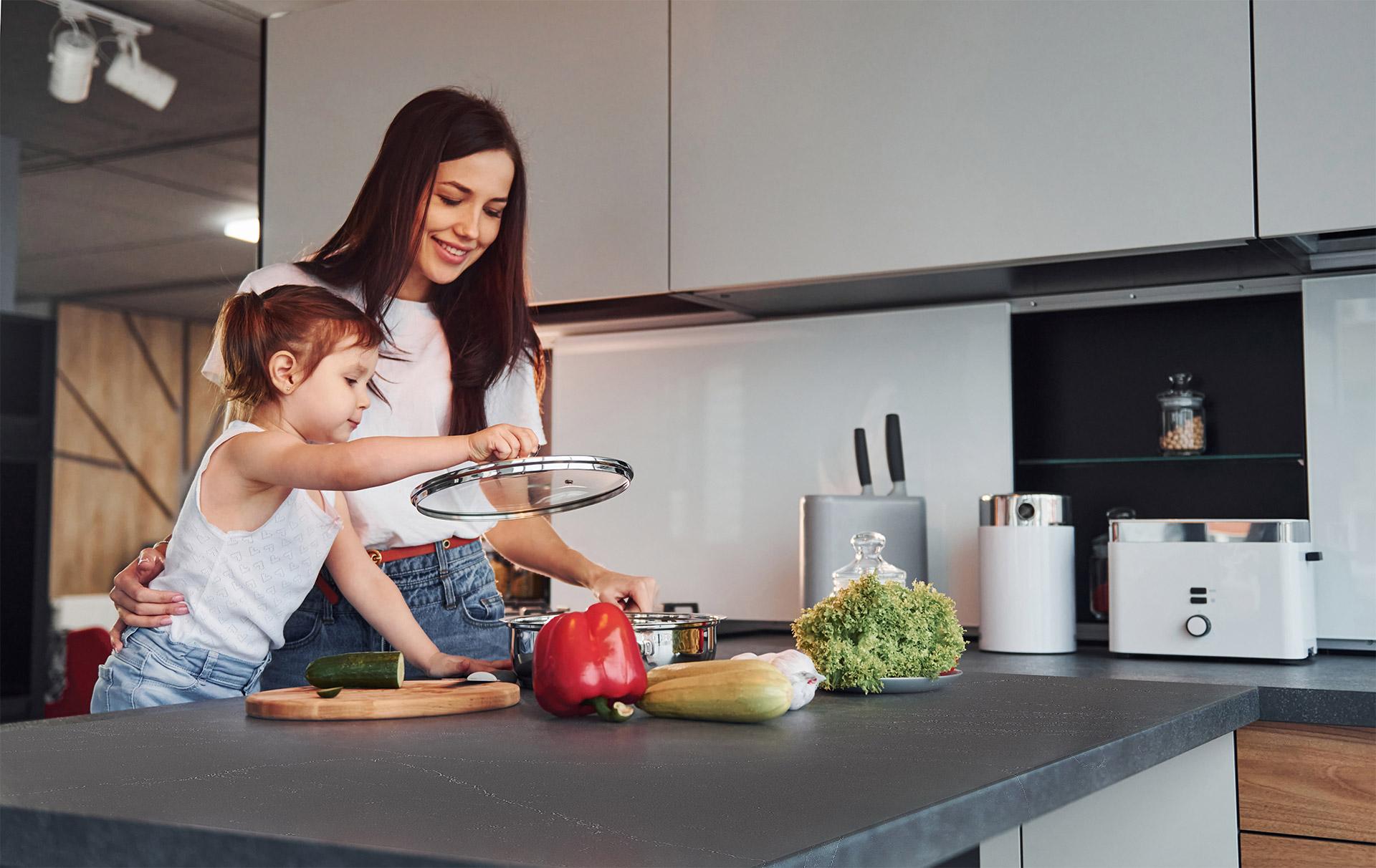 kitchen-greySoapstone-AQ9930-MonarchCollection