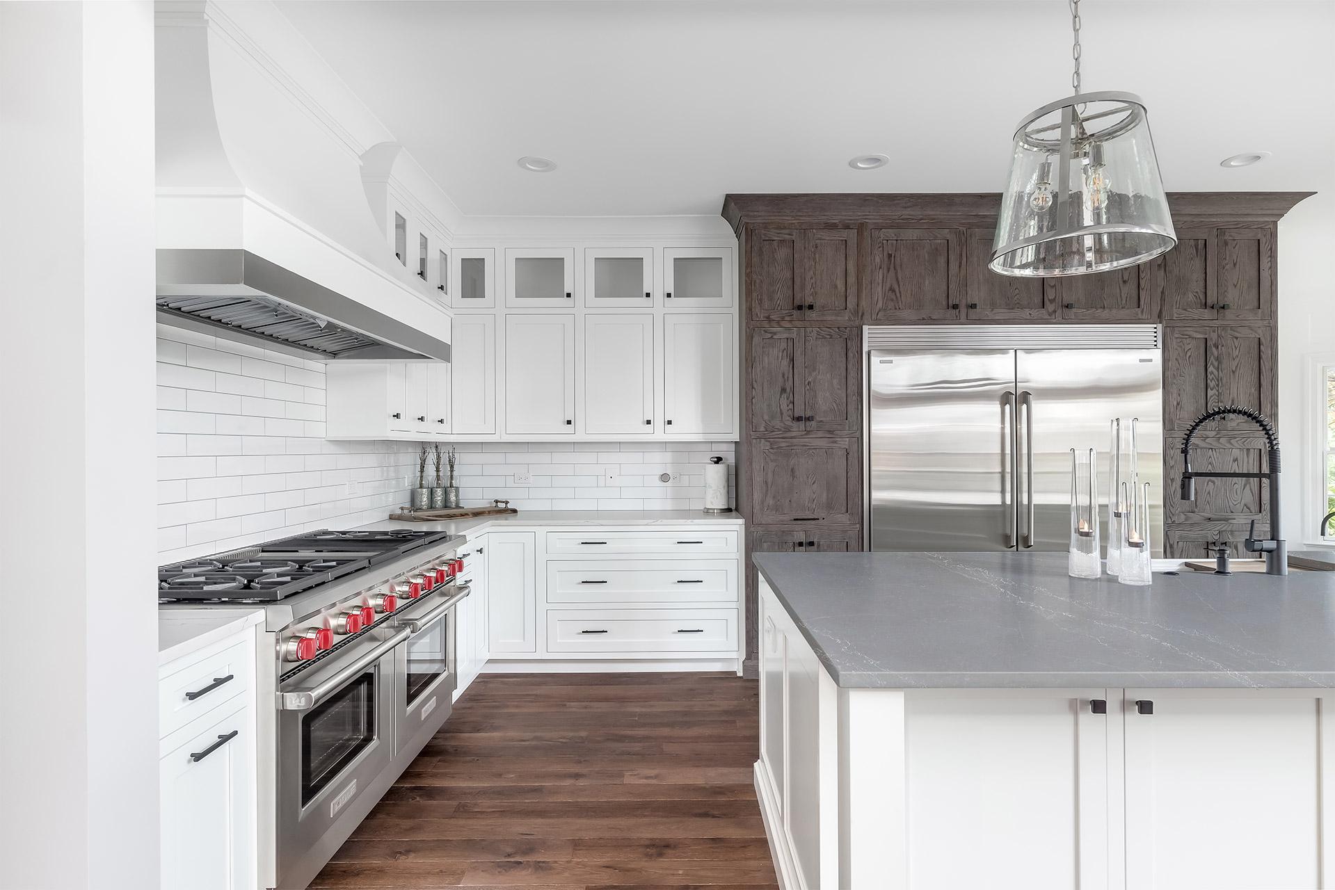 kitchen-web-greySoapstone-AQ9930-MonarchCollection