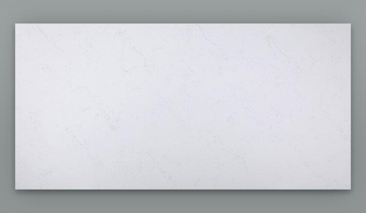 full-slab-Bianco Carrara-AQ9804-monarch-collection