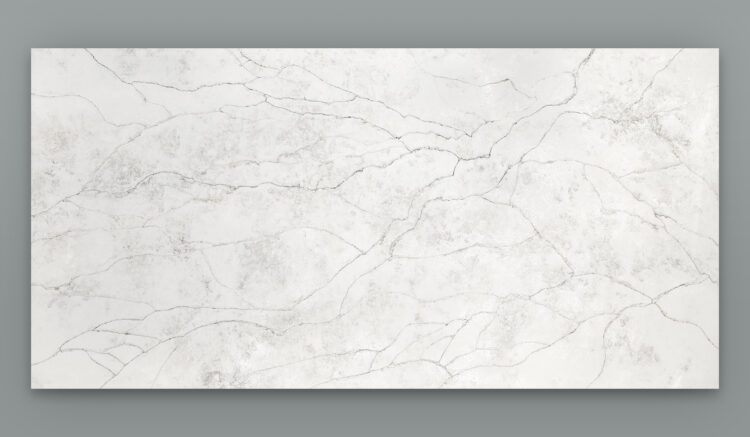 full-slab-Bianco Fantastico-AQ9834-monarch-collection
