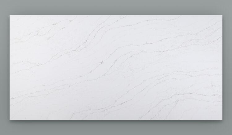full-slab-Bianco Lasa-AQ9851-monarch-collection