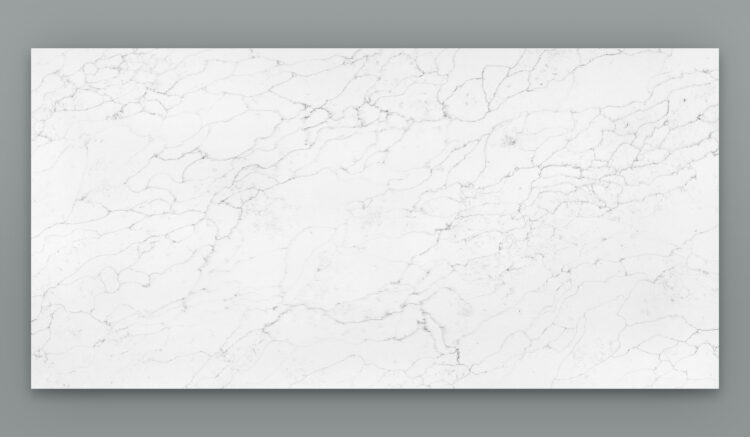 full-slab-Bianco Venatino-AQ9742-monarch-collection