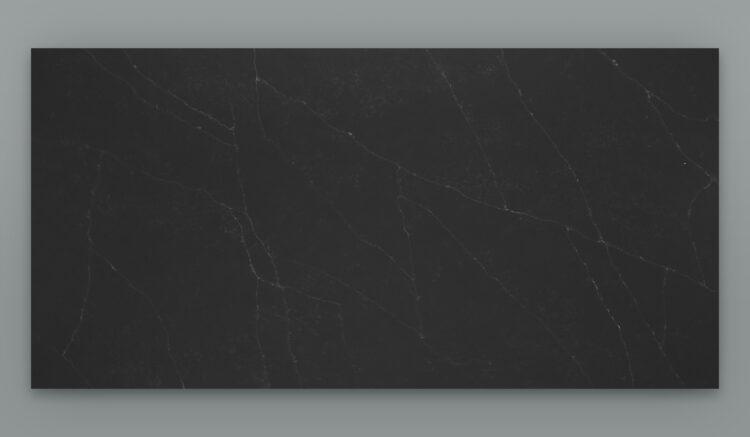 full-slab-Black Soapstone-AQ9929-monarch-collection