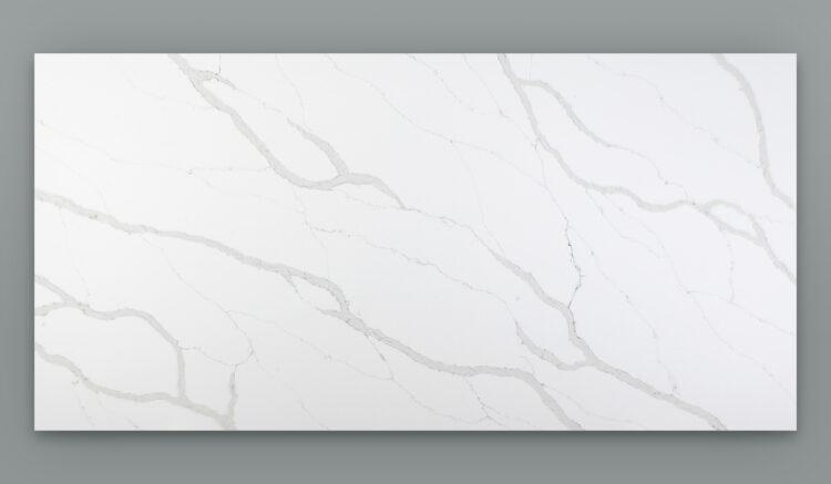 full-slab-Calacatta Borghini-AQ9810-monarch-collection