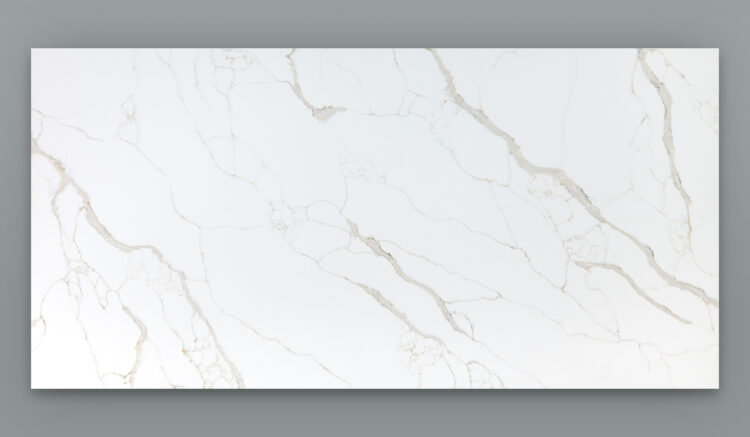 full-slab-Calacatta Oro-AQ9689-monarch-collection