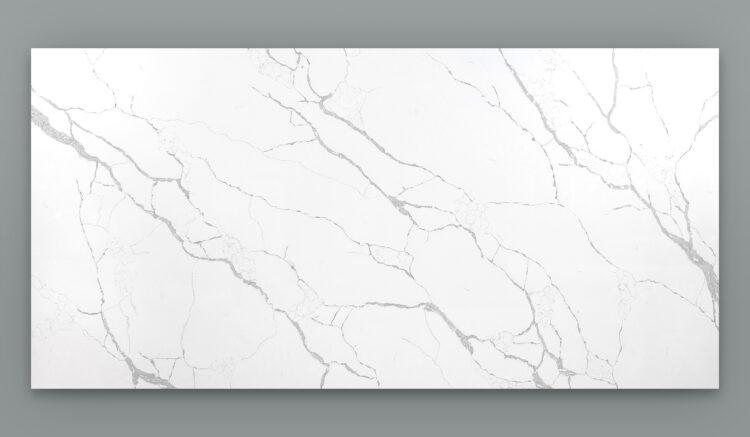 full-slab-Calacatta Primo-AQ9784-monarch-collection