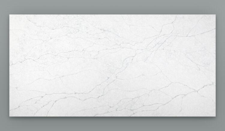full-slab-Dolomiti Extra-AQ9812-monarch-collection