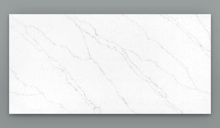 full-slab-Michelangelo-AQ9817-monarch-collection