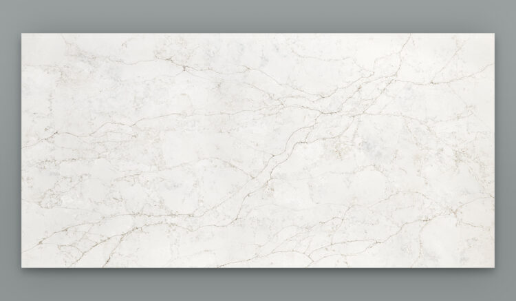 full-slab-Neve Supreme-AQ9842-monarch-collection