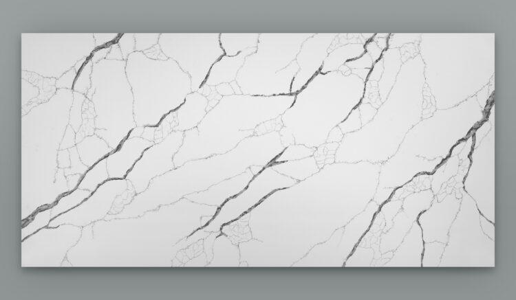 full-slab-Statuary Vena-AQ9917-monarch-collection