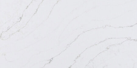 closeup-bianco-lasa-AQ9851