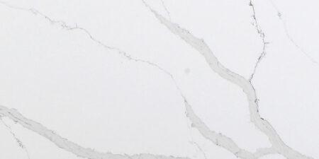 closeup-calacatta-borghini-AQ9810