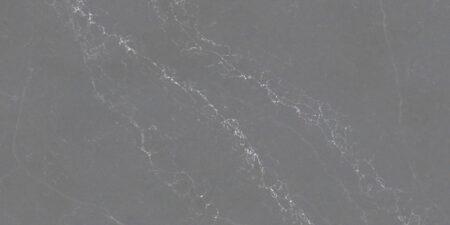 closeup-grey-soapstone-AQ9930