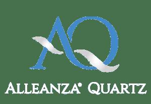 Alleanza Quartz