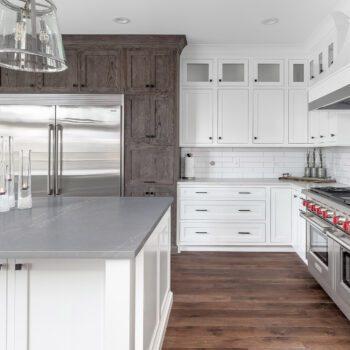 GreySoapstone-AQ9930-MonarchCollection-kitchen
