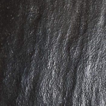 Close Up Image