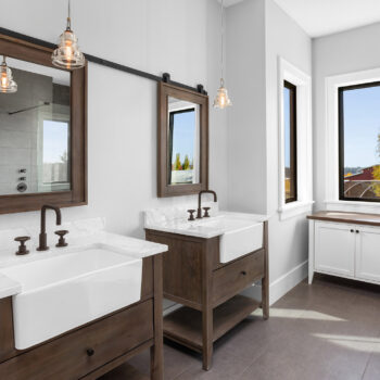 web-bathroom-monarch-farmhouse-michelangelo