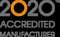 Logo_AccMfr_324x200